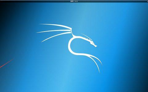 如何使用Xshell链接虚拟机里面的kali  linux