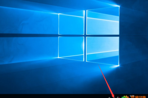 windows sever2016如何使用usb网卡连接WiFi方法与步骤