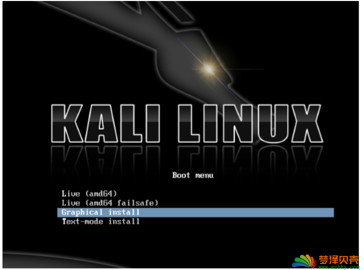 kali linux官方文档.pdf