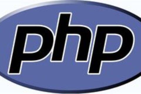 PHP 是什么?PHP 能做什么?