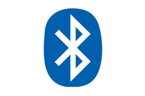 Kali Linux系统执行Bluetooth嗅探命令: