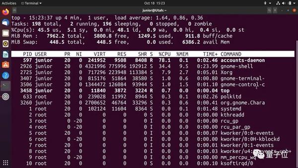 Ubuntu被曝严重漏洞:切换系统语言+输入几行命令,就能获取root权限