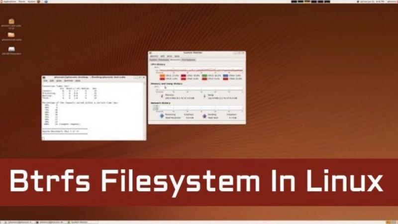 开源开发者为任天堂 N64 主机带来了新的 Linux 内核移植