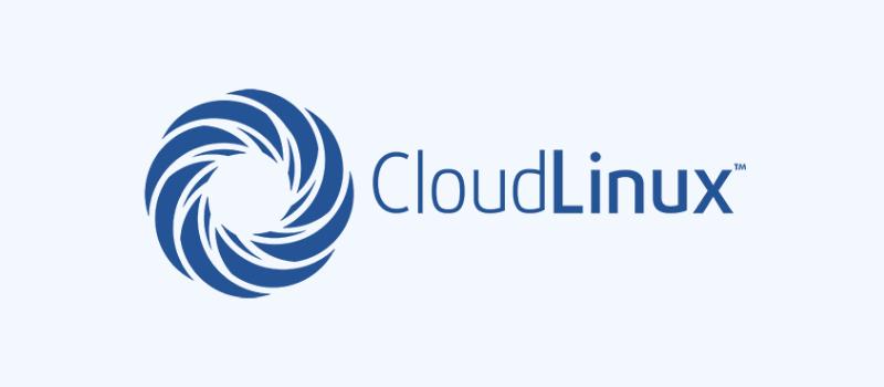 什么 Linux 系统可以替换生产环境的 Linux 服务器上的 CentOS 8