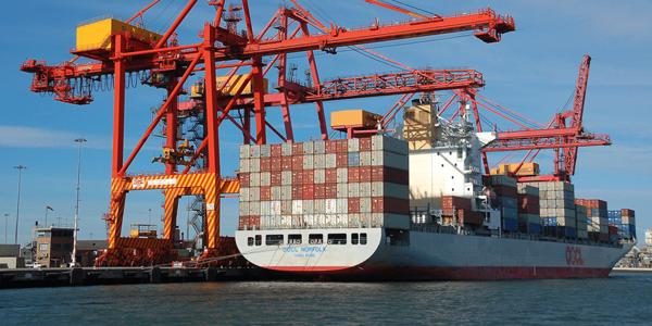 Docker图形化工具:Portainer