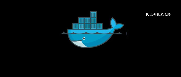 Docker入门终极指南!边学边用