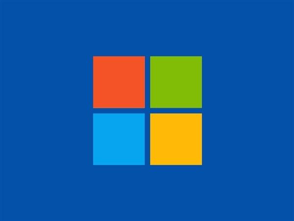"""Windows 10全新交互方式""""语音启动器""""曝光 支持简体中文"""