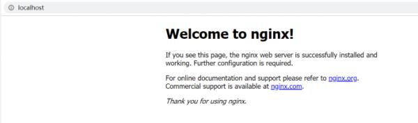 探讨:Nginx到底能做什么?