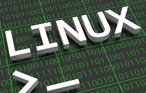 Linux vs Unix-Linux与Unix到底有什么不同?
