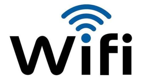 简化的鸿蒙WiFi接口,仅需几行代码,简单易用!