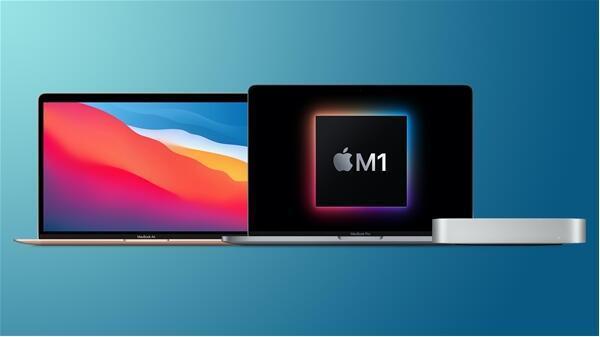 大神着手为M1 Mac原生移植Linux:内核之父曾放言不可能完成