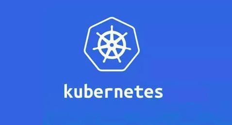 用于Kubernetes的Linux操作系统指南