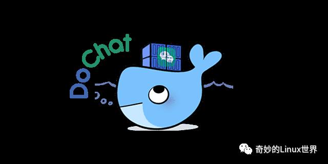 巧用 Docker 在 Linux 下 运行微信 PC 客户端