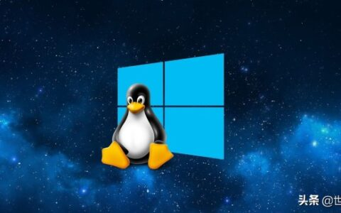 解放双手!5M的免费小工具,Windows有救了