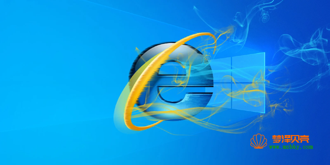 Wordpress 计划放弃对 IE 11 的支持